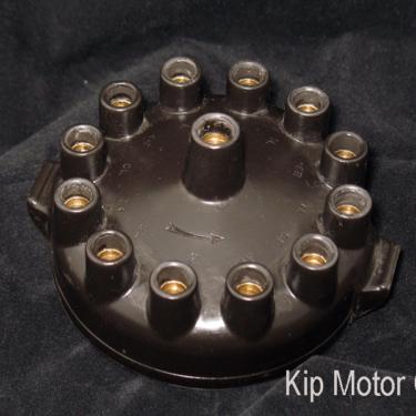 Distributor Cap Packard 1A & 2A