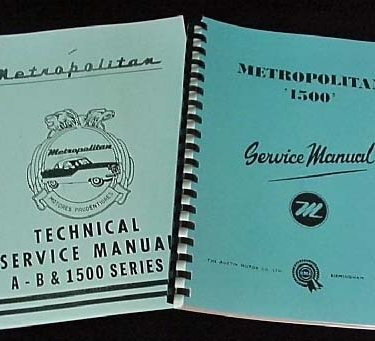 service_manuals-a partsED