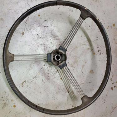 steeringwheel1ED