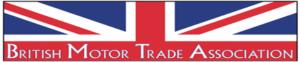 British Motor Trade Association
