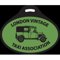 London Vintage Taxi Association