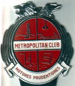 MOCNA Badge